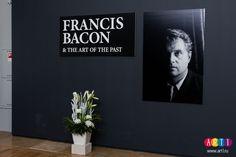 «Фрэнсис Бэкон и наследие прошлого» | ART1 - Новости искусcтва, дизайна, архитектуры, фотографии