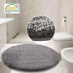 extra rug mats australia site medium fluffy rugs long designbathroom bathroom large bath and of size bathrooms birmusic