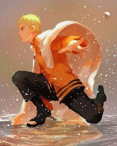 Browse more than 60 Naruto Uzumaki pictures which was collected by Jovany Nara, and make your own Anime album. Sharingan Kakashi, Naruto Y Boruto, Naruto And Sasuke, Gaara, Narusaku, Sasunaru, Sasuke Sarutobi, Sasuke Sakura, Naruto Free