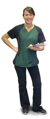 burnaby dental hygienist