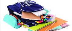 4 important high school freshman tips to help ease the transition from Middle School to High School. Find out what every high school freshman should know. School Supplies Tumblr, Free School Supplies, College School Supplies, Back To School Gifts, Back To School Shopping, Going Back To School, High School, Sunday School, Middle School