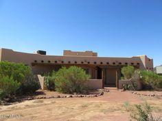 27208 N 147TH Lane, Surprise, AZ 85387 - Desert Dream Realty