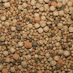 Pellet Mix A excellent selection of pellets can be added to any ground bait, or method mix, spod mix, fished as a loose feed, or crushed up to make a paste. This selection is great for all species of fish, used by match men and specimen hunters.   15KG VARIETY MIXED SINKING FISHING PELLETS - HALIBUT, TROUT AND FLAVOURED Also available: Base mixes, bloodworm pellets, halibut pellets, coppens pellets, boilies, dips etc. Click Here For More Halibut, Bait, Trout, Hunters, Rigs, Dog Food Recipes, Fishing, Canning, Men