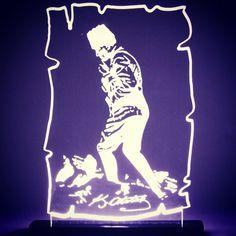 #lazer#lazerlights#lazercut#gift#geschenk#geschenkidee#berlin#germany#laser#lasercut#laserschrift#lasercutting#laserengraved#lasergravur#arabicart#istanbul#türkei#atatürk by laser_king_