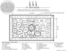 Diagrams Of Flower Gardens as well 475833516849177413 furthermore Designing W Remarkable Plantsmen Piet Oudolf Roy Diblik together with Garden Design 27343 further Garden Design 28511. on small perennial garden plans