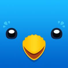 Twitterrific 5 app icon