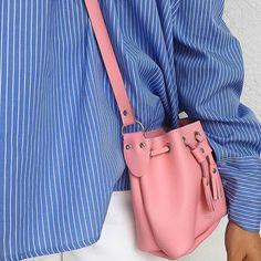 GRAFEA backpack www.grafea.com