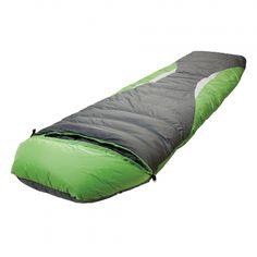Kathmandu duck down sleeping bag