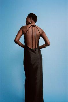 Коллекции | Resort | Весна-лето 2021 | VOGUE Rejina Pyo, Different Dresses, Delpozo, Vogue Australia, All Brands, Frocks, Bodice, Ready To Wear, Fashion Show
