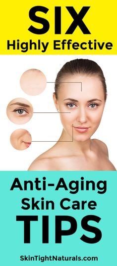 anti aging anti wrinkle moisturizer tips. Find more relevant stuff: skintightnaturals.com