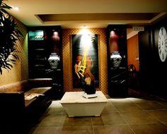 sauna gay 92 nivelles