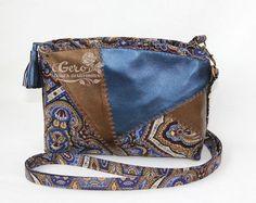 ca9fd8f2d7be Женские сумки ручной работы. Кожаная сумочка через плечо, серия