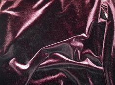 velvet, aesthetic, and red image Sailor Pluto, Sailor Moon, Olgierd Von Everec, Tweed, Mileena, Bubbline, Fabric Textures, Looks Cool, Leather Jacket