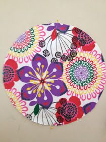 Tutorial canastitos de tela: Lote 93 Painted Rocks, Kids Rugs, Quilts, Sewing, Crochet, Diy, Painting, Blog, Llamas