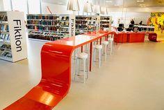 library design - Google Search