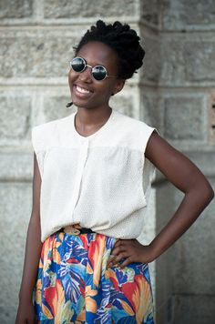 cinder-and-skylark-cape-town-south-african-street-style-4 (1 of 1)