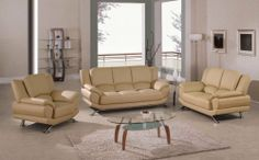 Global Furniture USA 9908-Set-Cap 9908 Living Room Collection - Cappuccino - Global Furniture by Global Furniture USA. $1198.00. 9908 Living Room Collection - Cappuccino - Global Furniture by Global Furniture USA 9908-Set-Cap. The 9908 Living Room Collection by Global Furniture is plush and designed for comfort and style. Available in Black, Cappuccino, and Red bonded leather. Please refer to the Specifications to determine what items are included since sometimes the ...