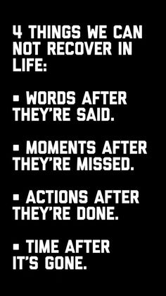 29 Motivational Inspirational Quotes in 2019 Top 60 Motivational Inspirational Quotes in 2019 And Sayings that make your positivity. Here is a list of the best 60 inspirational & motivational quotes, words, phrases, lines & sayings. Wisdom Quotes, Words Quotes, Wise Words, Quotes To Live By, Inspire Quotes, Sayings And Quotes, Qoutes, This Is Me Quotes, Real Shit Quotes