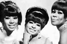 Community Post: Nine Girl Group Songs From The '60s That Every Girl Needs In Her Life