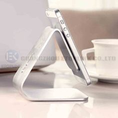 Find More Holders & Stands Information about Newest Creative Design Nano Micro Suction Tablet PC Mobile Phone Stand Holder With Hook Reusable For all cellphone Tablet PC,High Quality holder lanyard,China phone car holder Suppliers, Cheap phone holder from Guangzhou Etoplink Co., Ltd on Aliexpress.com