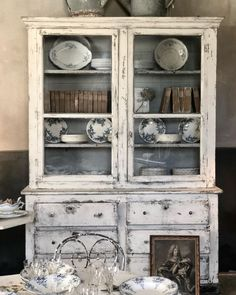 Instagram French Grey, French Country, Swedish Farmhouse, Scandinavian Countries, Rustic, Instagram, Decor, Country Primitive, Decoration
