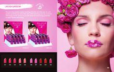 We care about your beauty Cosmetics & Perfume, Lipstick, London, Beauty, Lipsticks, Cosmetology, Rouge, London England