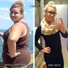 Weight loss transformations can help motivate you on your fitness journey, help inspire you to lose weight and keep on track with your diet. Here are 60 of the best before and after weight loss transformation pictures ever. Sport Motivation, Weight Loss Motivation, Fitness Motivation, Fitness Tips, Fitness Goals, Best Weight Loss, Healthy Weight Loss, Weight Loss Tips, Losing Weight