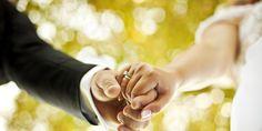 Dealing With Wedding Drama