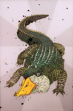 hybride-dieren-illustraties-Nicholas-Di-Genova-3