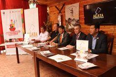 Tres días de música y sabor en festival gastronómico de Tacna :http://diarioelnortino.cl/tres-dias-de-musica-y-sabor-en-festival-gastronomico-de-tacna/
