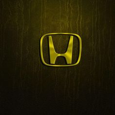 Honda Logo Free Wallpapers Download (17)  http://www.urdunewtrend.com/hd-wallpapers/motors/honda-logo/honda-logo-free-wallpapers-download-17/ Honda Logo 10] 10K 12 rabi ul awal 12 Rabi ul Awal HD Wallpapers 12 Rabi ul Awwal Celebration 3D 12 Rabi ul Awwal Images Pictures HD Wallpapers 12 Rabi ul Awwal Pictures HD Wallpapers 12 Rabi ul Awwal Wallpapers Images HD Pictures 19201080 12 Rabi ul Awwal Desktop HD Backgrounds. One HD Wallpapers You Provided Best Collection Of Images 22 30] 38402000…