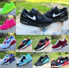 18 meilleures images du tableau Chaussures De Course Nike en