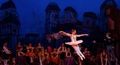 #background #ballet #basilio #choreography #classic dance #classical dancers #colors #dancer #dancers #decor #decoration #don quixote #dulcinea #inspired by cervantes novel #music leon minkus #opera #prima baller