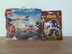 Totobricks: LEGO GIVEAWAY April 2016 LEGO SHELL 40194 Finish Line LEGO MIXELS 41512 CHOMLY http://www.totobricks.com/2016/04/lego-giveaway-april-2016-lego-shell.html