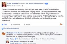 The Boom Boom Room St. Louis Burlesque Positive Reviews-3.png