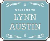 Welcome to Lynn Austin- book list Reading Lists, Book Lists, Lynn Austin, My Eyes, Ted, Fiction, Hobbies, Author, Christian