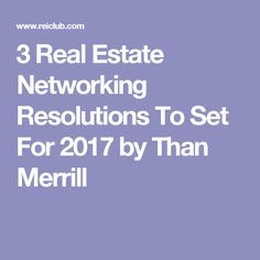 Real estate business plan real estate investing business plan real estate business plan real estate investing business plan template landlord tips rental property multi family inve youtube under 30 wealth wajeb Images