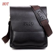 new 2014 hot sale fashion men bags, men genuine  leather messenger bag, high quality man brand business bag, wholesale price Great Valentines Day Gift.