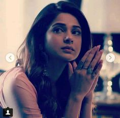 U r diva of Indian television 😍😍😘😘😘 Bollywood Celebrities, Bollywood Actress, Maya Beyhadh, Angry Girl, Jennifer Winget Beyhadh, Stylish Girl Images, Girl Photo Poses, Her Smile, Indian Beauty