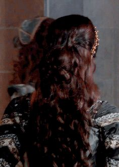 Mistress of my fate. Queen of my own destiny. Duchess Of York, Duke And Duchess, The Winds Of Winter, Anne Boleyn Tudors, Age Of Enlightenment, Tudor Fashion, Margaery Tyrell, Natalie Dormer