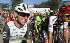 Tour de France: Mark Cavendish abandonne -                  Mark Cavendish, vainqueur de quatre étapes sur le Tour de France, a décidé d'abandonner pour se concentrer sur les Jeux olympiques.  http://si.rosselcdn.net/sites/default/files/imagecache/flowpublish_preset/2016/07/19/243235546_B979251298Z.1_20160719211807_000_GDS78BEG8.3-0.jpg - Par http://www.78682homes.com/tour-de-france-mark-cavendish-abandonne homms2013 sur 78682 homes #Cyclisme