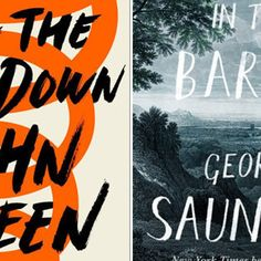 20 Really Good New Books You're About To Hear Everyone Talk About Nonstop