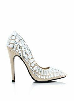new years eve heels!