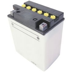 The size of the battery bank depends on how many kilowatts you consume and how much of a backup you want.