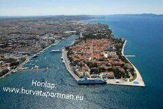 Hajózzon a Tengeren!  Év végi Gyorsitott Tengeri  Hajóvezetöi tanfolyamok,egy nap alatt Örökjogositványt szerezhet Zadarban Nálunk!  Örök, Tengeri és Édesvizi,Nemzetközi Jogositvány! 400 Euro/fő.Akció! Akár 40%-al is olcsóbbban Most! Most Akár 40% kedvezménnyel!!!  Közvetlen információ a profilomon :    a link : www.facebook.com/zadarkiadoapartmanokraczattila  Honlap www.horvatapartman.eu My Dream, Egy Nap, City Photo, Dolores Park, Marvel, Water, Outdoor, Dreams, Gripe Water