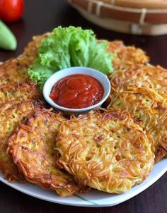 I Love Food, A Food, Food And Drink, Food Captions, Mie Goreng, Snack Recipes, Cooking Recipes, Malaysian Food, Exotic Food