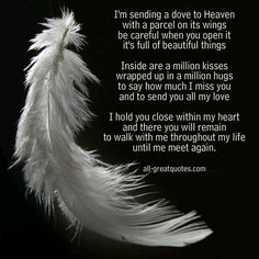 In Loving Memory of my daddy. I miss you every day. Love you with all my heart! Miss Mom, Miss You Dad, Mom In Heaven, Angels In Heaven, Missing Someone In Heaven, Fathers Day In Heaven, Missing My Husband, Images Noêl Vintages, Grief Poems