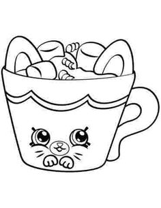 Shopkins Printable Coloring Pages . 24 Shopkins Printable Coloring Pages . Shopkins Coloring Pages Best Coloring Pages for Kids Cat Coloring Page, Coloring Pages For Girls, Cartoon Coloring Pages, Coloring Pages To Print, Coloring Book Pages, Coloring For Kids, Coloring Sheets, Shopkins Coloring Pages Free Printable, Shopkin Coloring Pages