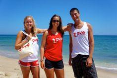 http://iheartitapparel.com/ #capecod #beachcomber