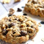 http://www.fivehearthome.com/2014/10/23/cowboy-cookies/